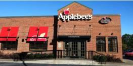 Applebees Marietta GA