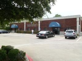 Fresenius Dialysis - Fort Worth